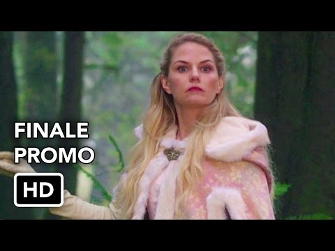 Once Upon a Time 6.10 (Preview)