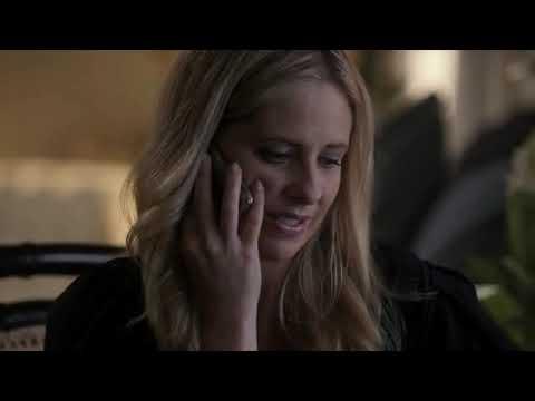Ringer S01E06 1x06 Season 1 Episode 6 The Poor Kids Do It Everyday Sarah Michelle Geller
