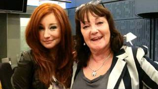 Tori Amos on 'Night of Hunters' @ BBC Radio 2