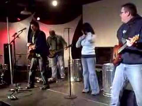 Lifechurch.TV Hendersonville Emmanuel Christmas Song