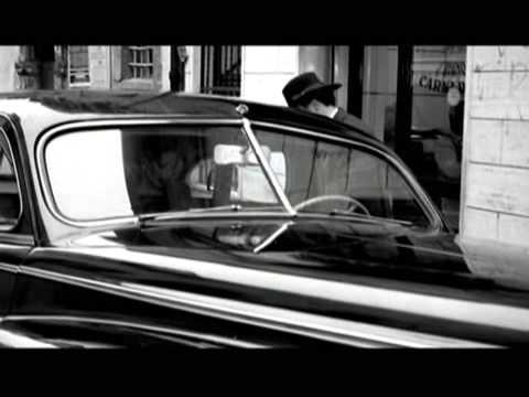 , title : 'Eros Ramazzotti & Anastacia   I Belong To You El ritmo de la pasión) High Quality'