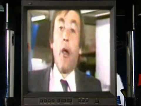 Charlie Brookers Screenwipe S2E2P2