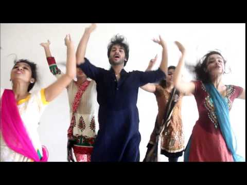 Video Choli ke peeche Khalnayak (Devesh Mirchandani) download in MP3, 3GP, MP4, WEBM, AVI, FLV January 2017