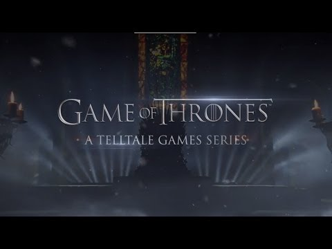 games - Telltale Games and HBO® announce Partnership to Create Games based on Game of Thrones®. 2012 Studio of the Year and HBO Global Licensing in multi-year, multi...