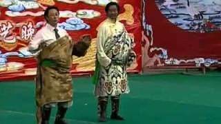13 Feb 2011 ... ༢༠༠༩ ལོའི་ཞིན་ཧེ་རྫོང་གི་ལོ་སར་སྤྲོ་ཚོགས། 2009 Xinghai County nTibetan Losar Concert 7 8. Kangtuk1. Loading... Unsubscribe from...
