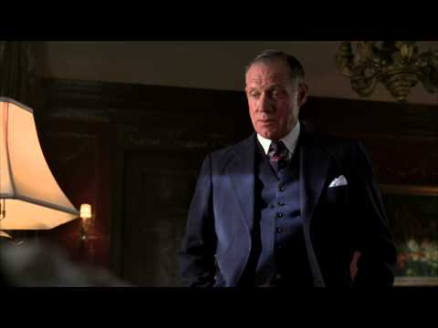 Boardwalk Empire 4.09 (Clip 'A New Deal')