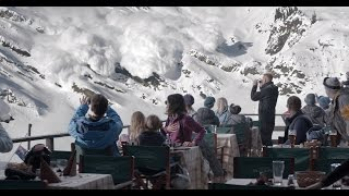 Force Majeure   Official Trailer