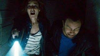 Nonton Chernobyl Diaries   Trailer Deutsch German  Hd  Film Subtitle Indonesia Streaming Movie Download