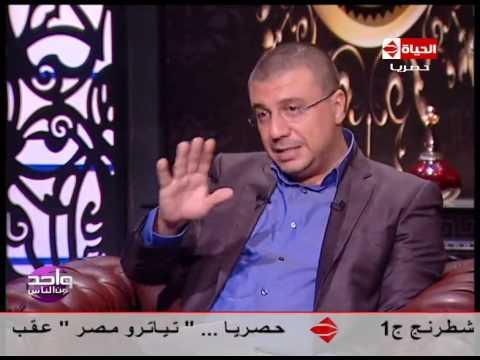 سوزان نجم الدين تتهم أصالة نصري بالخيانة وترفض الحديث عنها
