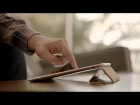 0 iPad 2