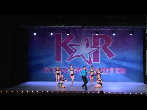 Video of the Week - INTERMEDIATE /// Overland Park, KS