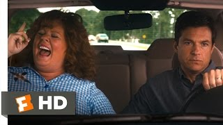 Nonton Identity Thief  5 10  Movie Clip   Singing To The Radio  2013  Hd Film Subtitle Indonesia Streaming Movie Download