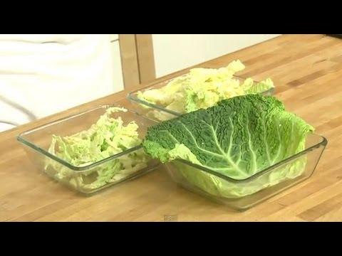 Comment nettoyer wok brul la r ponse est sur - Comment nettoyer un congelateur ...