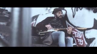video Musica e Rivoluzione Kento