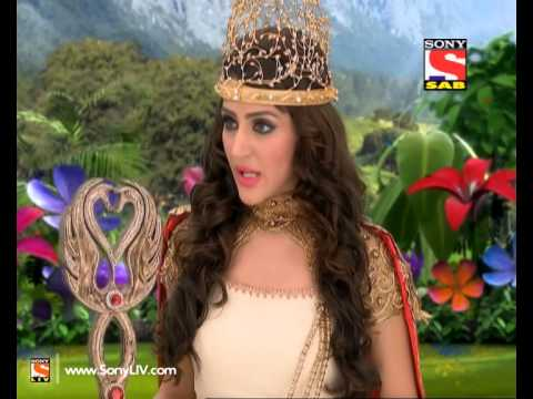 Video Baal Veer - Episode 450 - 26th May 2014 download in MP3, 3GP, MP4, WEBM, AVI, FLV January 2017