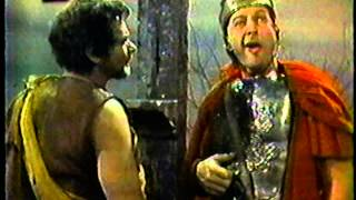 Nonton Give Us Barabbas   1961  Film Subtitle Indonesia Streaming Movie Download