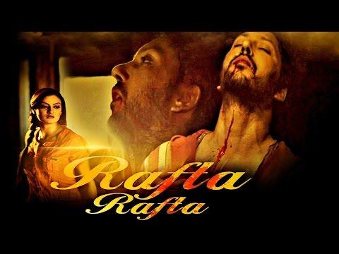 Rafta Rafta Full Song | Jay Kahlon | Latest Punjabi Songs | Speed Records