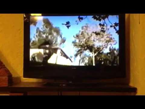 You've Been Framed! Lisa Riley 2 Part 1
