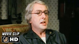 THE MEANING OF LIFE Clip - French Ticklers (1983) Monty Python Movie by JoBlo HD Trailers