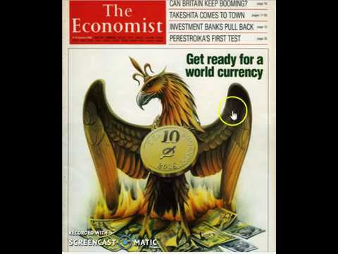Interesting 30 year old cover plus Jim Rogers interview about future
