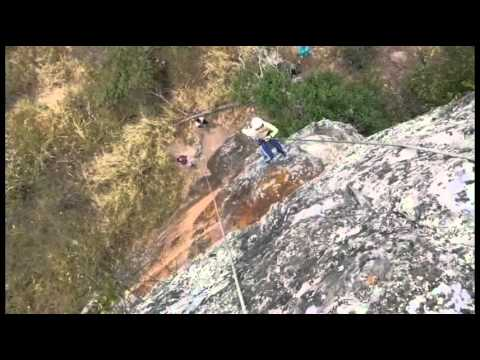 Altaneira-Ce e os Esportes de Aventura