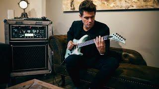 Video John Mayer - Tapping ; Shredding ; Singing ... MP3, 3GP, MP4, WEBM, AVI, FLV Agustus 2018