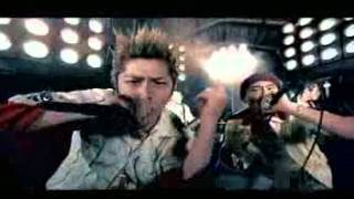 Download Lagu FLOW - GO!!! - Pv - Naruto Opening 4 Mp3