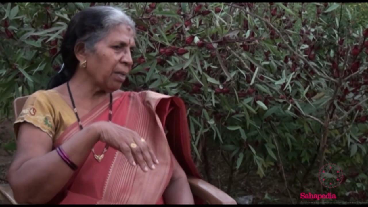 Gondi Language and Literature: In Conversation with Ushakiran Atram