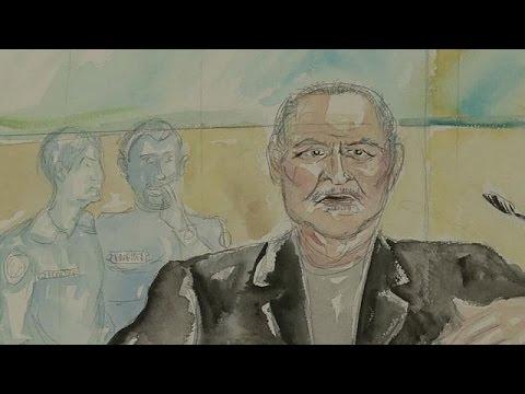Γαλλία: Για τρίτη φορά ισόβια στον Κάρλος το Τσακάλι
