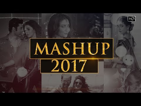Download Best of 2017 Mashup | Latest Bengali Songs | SVF Music HD Mp4 3GP Video and MP3