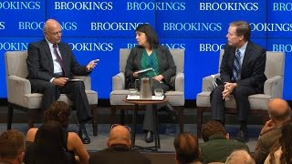 Brookings (OR) United States  City pictures : Choices: Inside the making of India's foreign policy