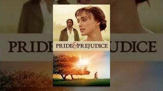 Download Youtube: Pride & Prejudice