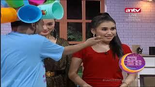 Video Luna Maya Gak Bisa Move On! | Pesbukers Ramadhan ANTV 14 Mei 2019 MP3, 3GP, MP4, WEBM, AVI, FLV Mei 2019