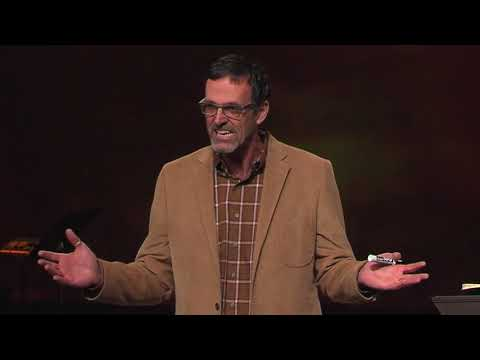 بیان حقیقت - سری سوم - قسمت سوم - کشیش پیت بریسکو
