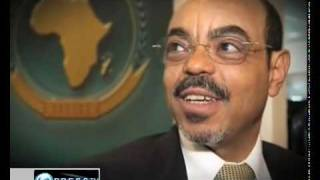 Press TV-Africa Today-Is Press Freedom Under Attack In Ethiopia (Part2)