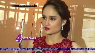 7 Nama Ini Harumkan Nama Indonesia di Mancanegara