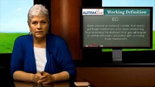 ABA Jargon: Establishing Operations