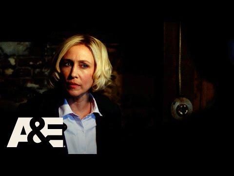 Bates Motel: Inside the Episode: Goodnight, Mother (Season 4, Episode 2) | A&E
