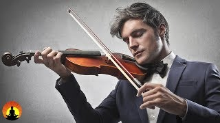 Video Study Music for Concentration, Instrumental Music, Classical Music, Work Music, Relax, ♫E071 MP3, 3GP, MP4, WEBM, AVI, FLV Juni 2018