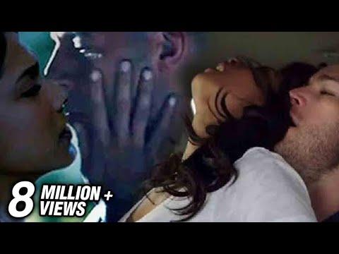 Video Deepika Padukone Vin Diesel HOT SCENE in XXX: Return Of Xander Cage download in MP3, 3GP, MP4, WEBM, AVI, FLV January 2017
