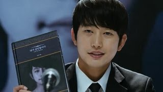 Nonton Confession Of Murder   Filmradio    Review Incl  Trailer Film Subtitle Indonesia Streaming Movie Download