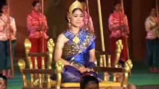 Khmer Culture - Jayavarman VII