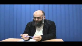 Komentimi i Sures Ed-Duha - Hoxhë Ekrem Avdiu