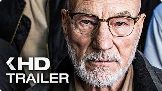 Nonton GREEN ROOM Trailer German Deutsch (2016) Film Subtitle Indonesia Streaming Movie Download