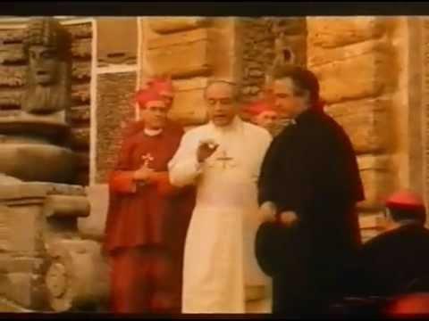 San Juan Bosco, La Pelicula Completa, con Ben Gazzara, 1988