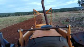 Video Valtra bm 125i interculer na grade 18x28 MP3, 3GP, MP4, WEBM, AVI, FLV Januari 2019