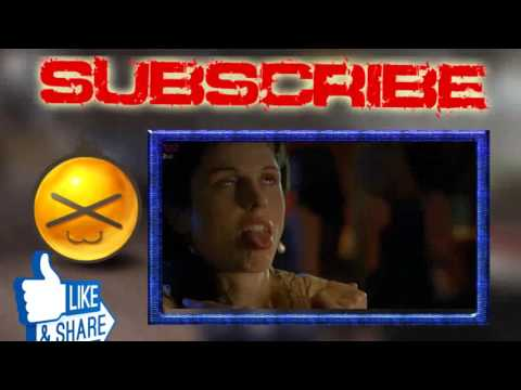 Being Human UK S05E03 Pie and Prejudice PDTV x264 DEADPOOL