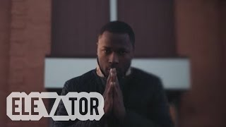 """J Slim """"Devil"""" (Official Video) rap music videos 2016"""