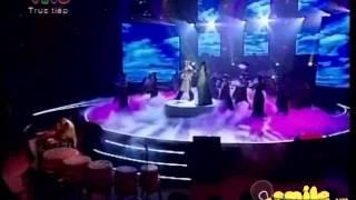 Cặp Đôi Hoàn Hảo HD 2013 Liveshow 10 Tập 10 Chung Kết Dương Triệu Vũ Vs Thanh Thúy Đất Nước Lời Ru