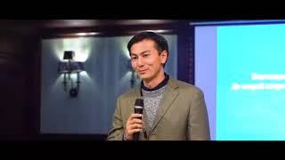 Вечер, посвященный 10-летию сотрудничества медицинского центра Сунчонхян с компаниями Казахстана итоги и преспективы